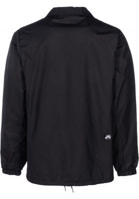 Nike SB Shield Jacket Coaches