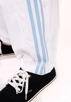 adidas-skateboarding Krooked Trackpant