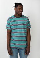billabong-t-shirts-die-cut-stp-harborblue-vorderansicht-0321578