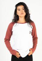 titus-longsleeves-lova-white-red-vorderansicht-0383962