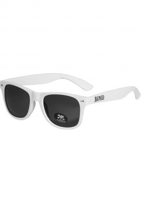 Bones Wheels Bones Sunglasses