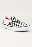vans-alle-schuhe-skate-slip-on-white-black-checkerboard-vorderansicht-0604968