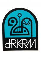 darkroom-verschiedenes-pod-sticker-teal-vorderansicht-0972185