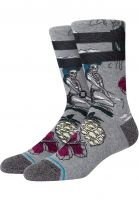 stance-socken-haunted-hula-grey-vorderansicht-0632208