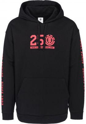 Element 25 Year