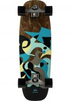 carver-skateboards-cruiser-komplett-blue-ray-cx-30-surfskate-black-vorderansicht-0252728