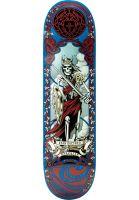 darkstar-skateboard-decks-decenzo-celtic-r7-blue-vorderansicht-0263236