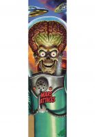 MOB-Griptape Griptape Mars Attacks mayhem maker Vorderansicht