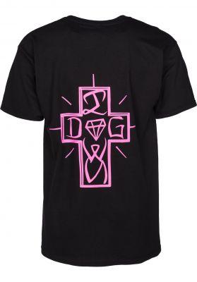 Diamond x Dogtown Diamond Dog