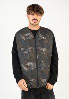cleptomanicx-westen-reversa-karmaflage-vorderansicht-0460165