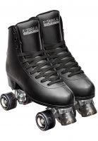 impala-alle-schuhe-quad-rollschuhe-rollerskates-black-vorderansicht-0292000