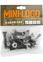 Mini-Logo-Montagesaetze-7-8-Kreuz-no-color-Vorderansicht