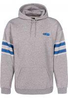 brixton-hoodies-x-independent-f-u-hood-heathergrey-vorderansicht-0445273