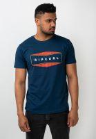 rip-curl-t-shirts-neon-indigo-vorderansicht-0321548