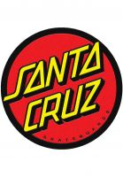 santa-cruz-verschiedenes-classic-dot-rug-red-yellow-vorderansicht-0972558