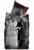 Suenos-Verschiedenes-Zombie-Marriage-titanium-Vorderansicht