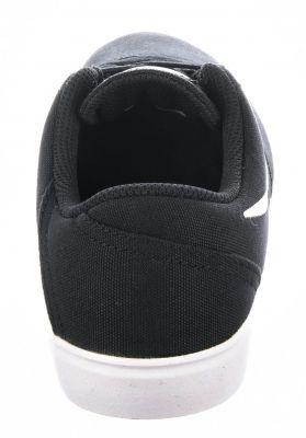Nike SB Check Solarsoft Canvas GS