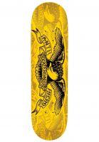 anti-hero-skateboard-decks-copier-eagle-yellow-vorderansicht-0266363