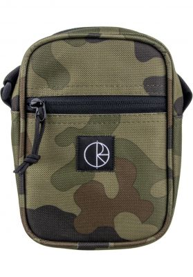 Polar Skate Co Cordura Mini Dealer