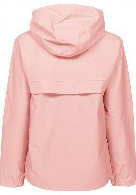 Carhartt WIP W' Nimbus Sommer-Pullover