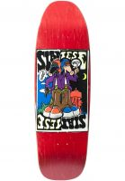 new-deal-skateboard-decks-siamese-doublekick-screenprint-red-vorderansicht-0262734