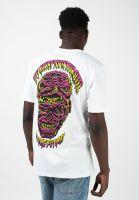 volcom-t-shirts-michael-walrave-white-vorderansicht-0322531