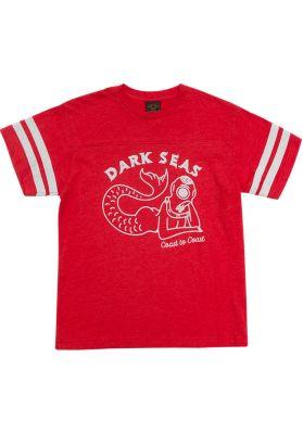 Dark Seas Divers Club Football Women