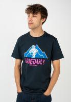 iriedaily-t-shirts-stay-yeti-darkorion-vorderansicht-0320405