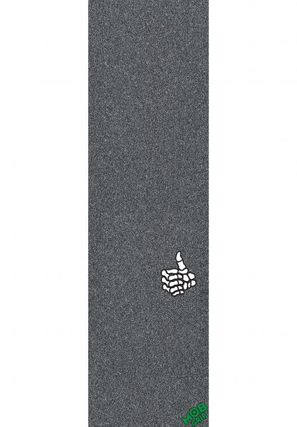 MOB-Griptape Griptape Bro Style Bone Style black vorderansicht 0142452