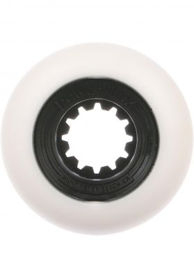 Powerflex Gumball Core 83B