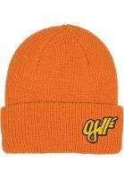 oj-wheels-muetzen-natas-goodnight-be-safe-orange-vorderansicht-0572741