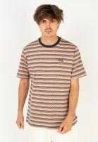 huf-t-shirts-allen-dustyrose-vorderansicht-0321687