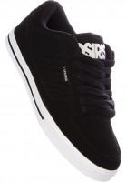 Osiris Alle Schuhe Protocol black-white Vorderansicht