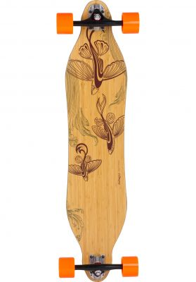Loaded Vanguard Bamboo Flex 5