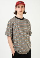 titus-t-shirts-koa-green-striped-vorderansicht-0321923