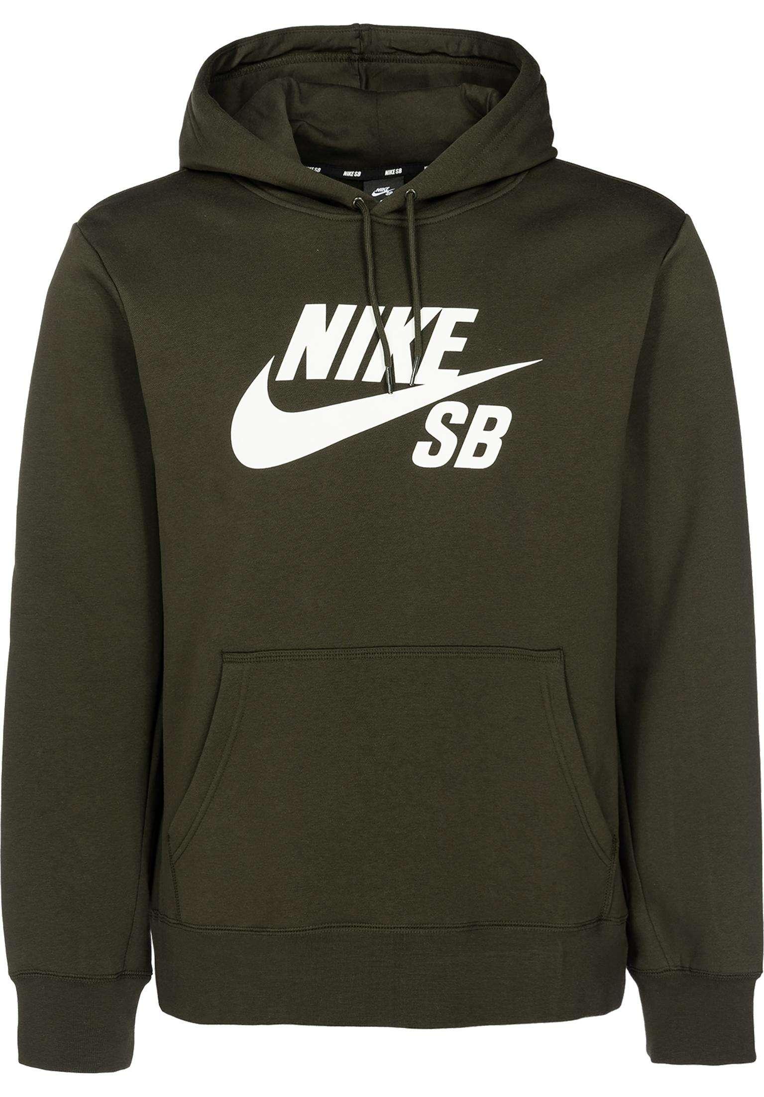 In Icon Sb White Für Nike Sequoia Sudaderas Capucha Hombre Con PXXvn