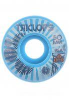 triclops-rollen-bursts-standard-shape-95a-white-blue-vorderansicht-0135337
