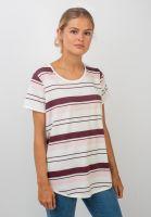 titus-t-shirts-seetje-burgundy-rose-vorderansicht-0397422
