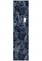 grizzly-griptape-paisley-og-bear-multicolored-vorderansicht-0142652