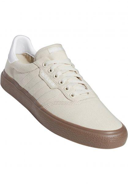 great fit 0a7df 2368b adidas-skateboarding 3MC