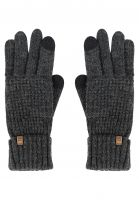 billabong-handschuhe-brooklyn-blackheather-vorderansicht-0217006