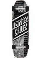 santa-cruz-cruiser-komplett-street-skate-street-cruzer-black-white-vorderansicht-0252719