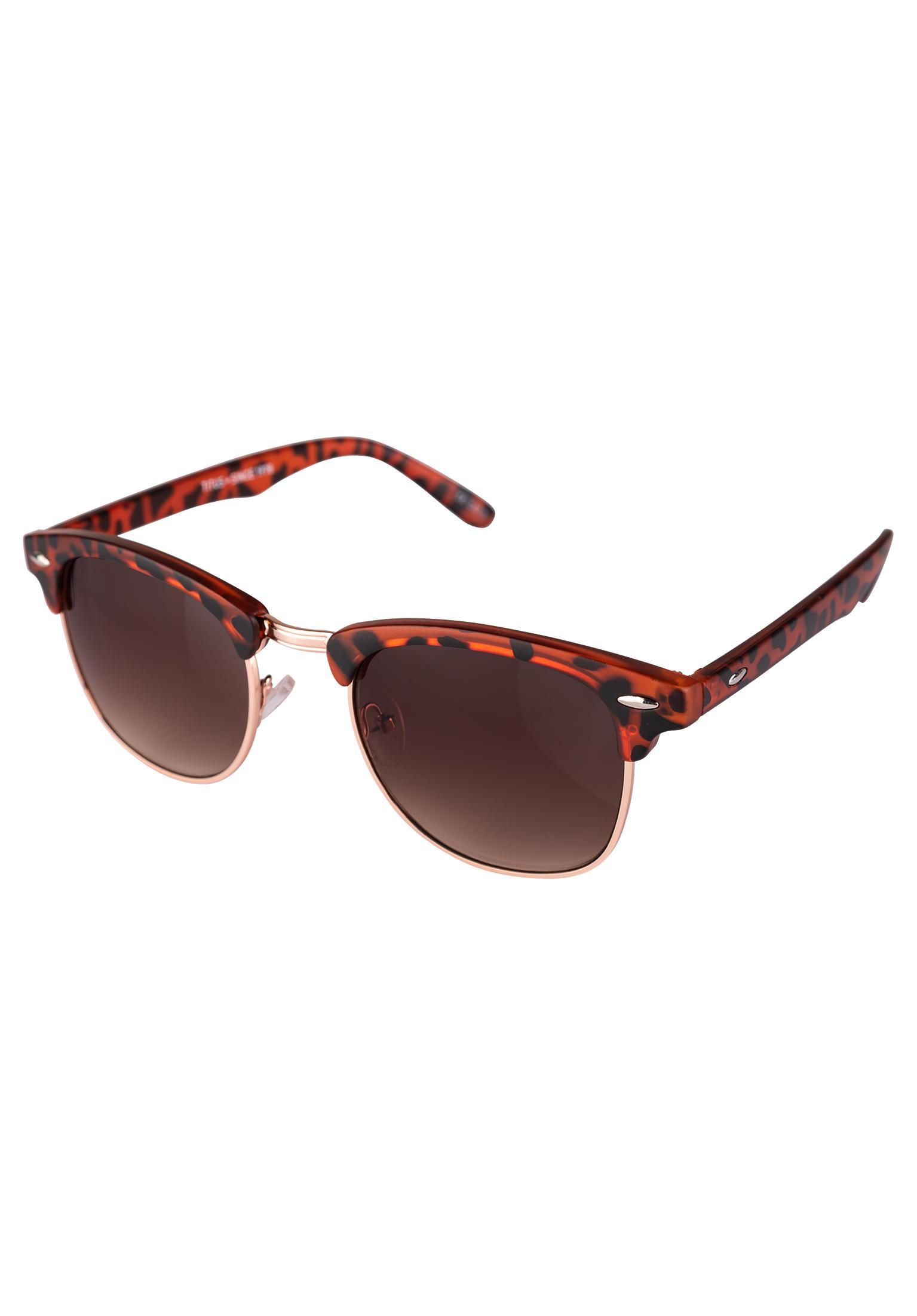 3642f5c1174e Cl-Up TITUS Sunglasses in tortoise-gold for Men | Titus