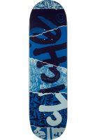 cliche-skateboard-decks-ripped-rhm-blue-vorderansicht-0265894