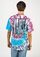 vans-t-shirts-blocked-in-tie-dye-vorderansicht-0321444