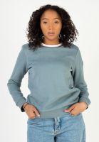 ragwear-sweatshirts-und-pullover-ermie-dustygreen-321-vorderansicht-0422988