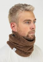 coal-schals-the-ridge-gaiter-brown-vorderansicht-0143235