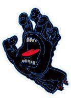 santa-cruz-verschiedenes-void-hand-blue-red-vorderansicht-0972938