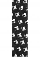 robotron-griptape-split-face-black-vorderansicht-0142470