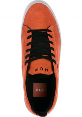 HUF Clive